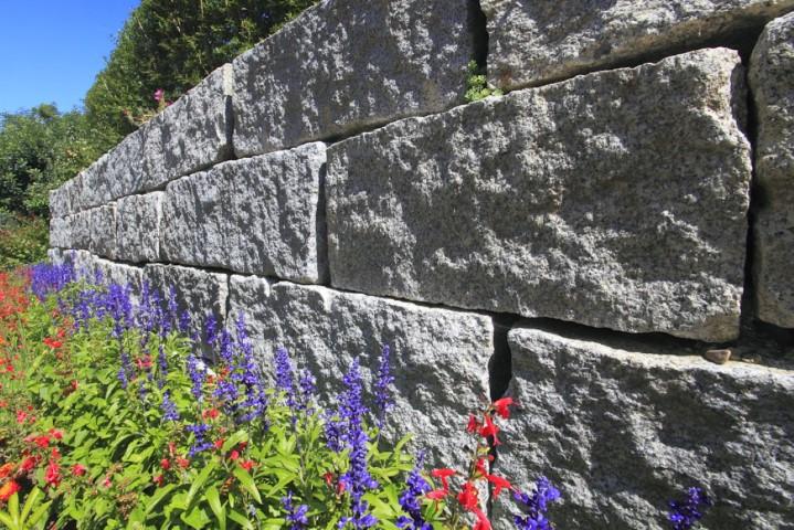 Mauern 2